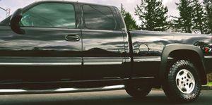 1 OWNER NO ACCIDETNS CHEVY SILVERADO 1500 LT for Sale in Macon, GA