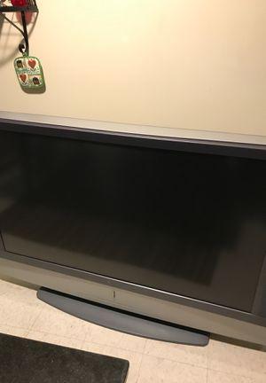 Flatscreen floor model Sony for Sale in Boston, MA