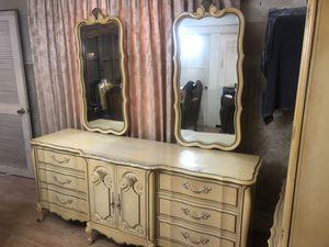 Antique furniture for Sale in View Park-Windsor Hills, CA
