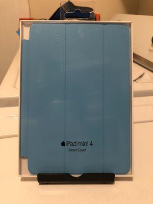 iPad Mini 4 Smart Cover for Sale in Boca Raton, FL