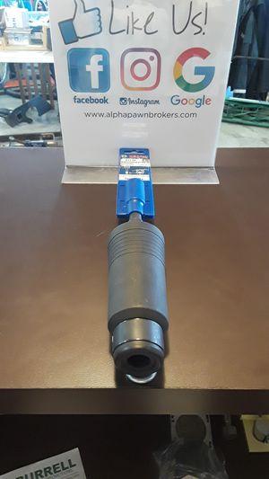 Spline to SDS-Max Adapter (6584o) for Sale in Phoenix, AZ