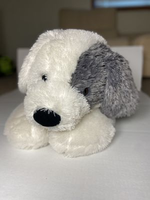 big stuffed animal for Sale in Lincoln, NE