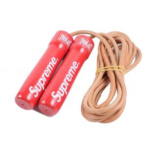 Supreme Everlast Jump rope for Sale in Torrance, CA