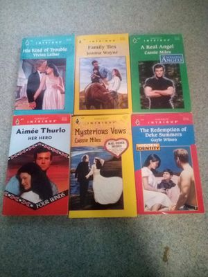 18 chapter books for Sale in Hermon, ME
