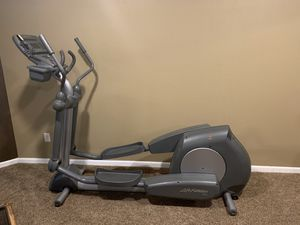 Life Fitness 91xi for Sale in Brighton, CO