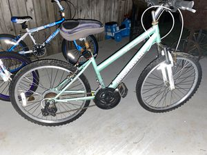 Road master bike for Sale in Liberty Hill, TX