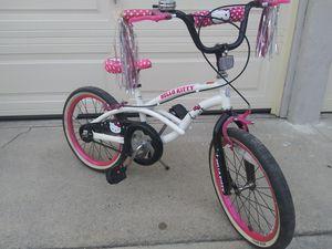 "Hello Kitty 18"" Bike for Sale in Pasadena, CA"
