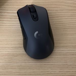 Logitech G603 Wireless Gaming Mouse for Sale in Chicago, IL