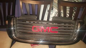 GMC GRILL..COFFEE MAKER ,STEP EXCESS..STROLLER for Sale in Nashville, TN