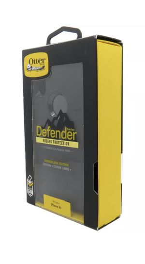 Otterbox for IPhone XR Screenless Edition for Sale in Queen Creek, AZ