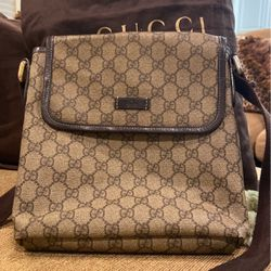 Gucci Woman's Purse for Sale in Ladera Ranch,  CA