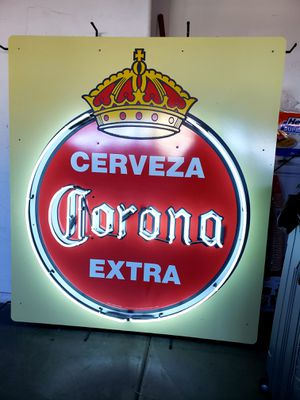 Corona for Sale in Avondale, AZ
