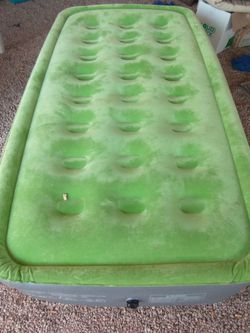 Air mattress for Sale in Apache Junction,  AZ