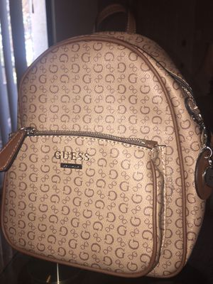 Guess bag for Sale in Phoenix, AZ