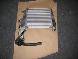 Mazda speed 3 parts for Sale in Summit, IL