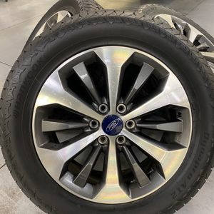 F150 Wheels for Sale in Las Vegas, NV
