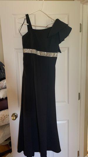 Black dress for Sale in Cape Coral, FL