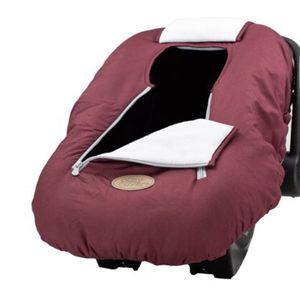 Car Seat Cover for Sale in Cleveland, OH