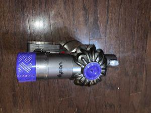 Dyson vacuum for Sale in Chesapeake, VA