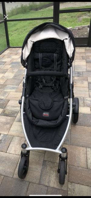 Britax B-Ready stroller for Sale in Windermere, FL