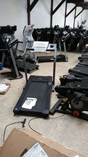 NordicTrack Treadmill for only $89 for Sale in South Gate, CA