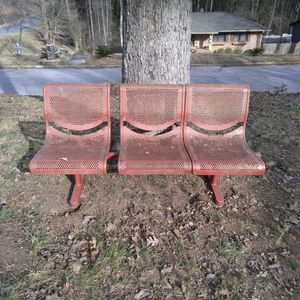 Commercial Benches Or For Residential for Sale in Decatur, GA