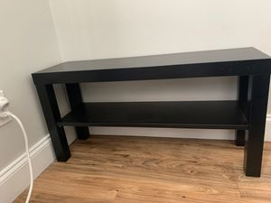 IKEA tv stand for Sale in Winder, GA