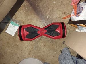 Hoverboards for Sale in Edgewood, WA