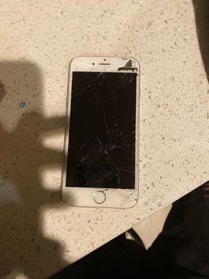 iPhone 6 for Sale in Santa Ana, CA