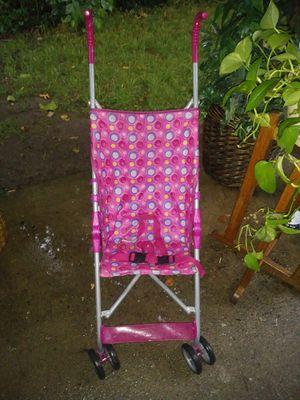 Stroller for Sale in Newark, OH