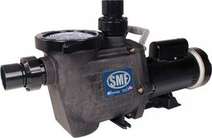 Waterway 1HP 115/208-230V SMF IG Pool Pump for Sale in Miami, FL