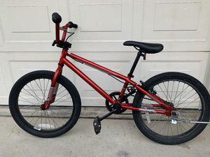 20 inch Redline Raid BMX bike kids boys for Sale in Torrance, CA