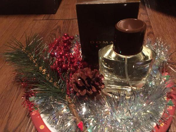 Perfumería de Mary Kay