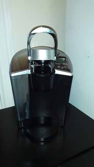 Keurig for Sale in Attleboro, MA