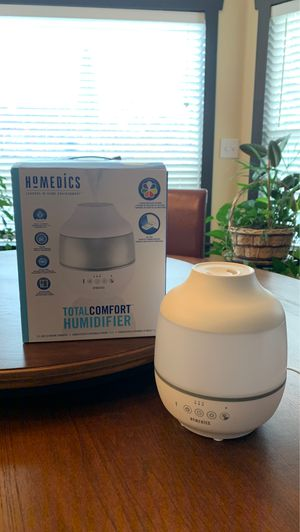 Total Comfort Humidifier for Sale in Provo, UT