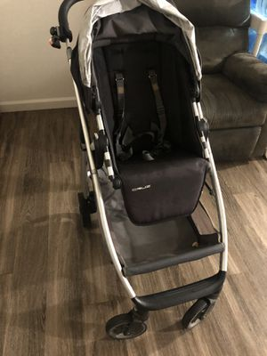 Uppababy stroller for Sale in Vista, CA