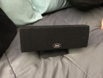Speaker for Sale in North Fort Myers,  FL