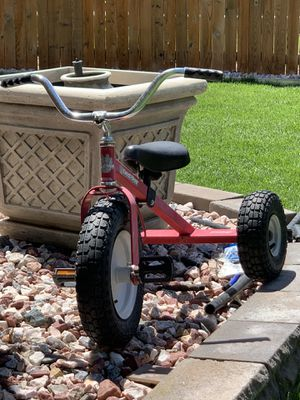 Nerf Dog Kids Tricycle for Sale in Thornton, CO