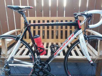 Lightweight Road Bike for Sale in Los Angeles,  CA