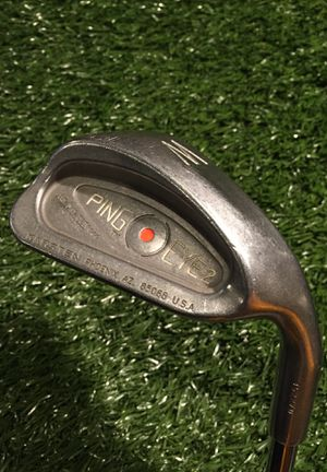Ping Eye 2 Wedge for Sale in Silver Spring, MD