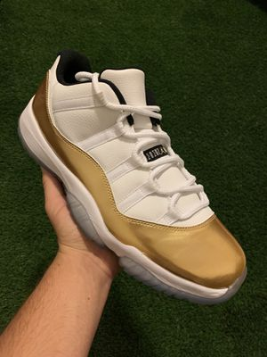 Jordan 11 Low Closing a Ceremony Size 13 for Sale in Monroe, WA