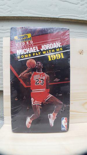 Michael Jordan for Sale in Helena, AL