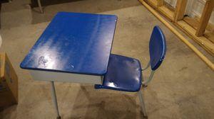 School desk for Sale in Erie, PA