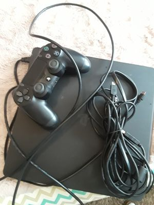 Ps4 for Sale in West Valley City, UT
