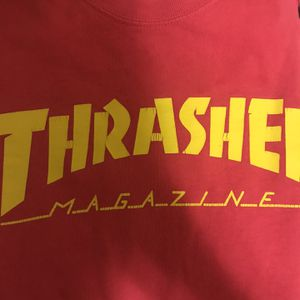 Thrasher Shirt for Sale in Sacramento, CA