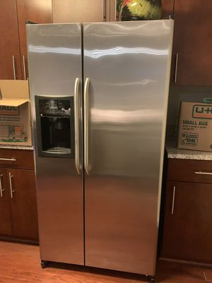 GE Appliances for Sale in Fort Washington, MD