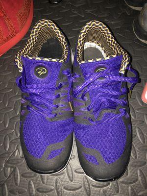 Nike doernbecher free run size 8 men's for Sale in Brooklyn, MD