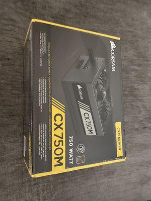 Corsair PSU for Sale in Escondido, CA