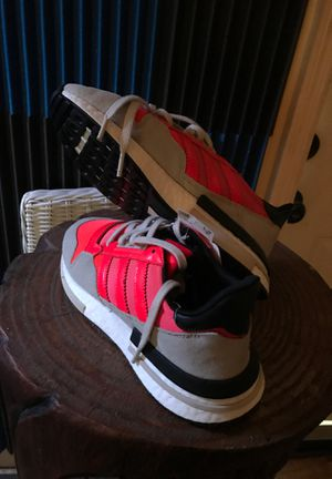 ZX 500 RM size 7 for Sale in Rockledge, FL