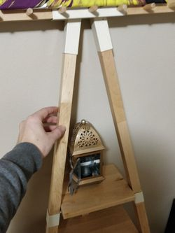Ladder Shelf for Sale in Kirkland,  WA
